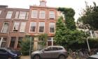 Apartment Snelliusstraat-Den Haag-Sweelinckplein en omgeving