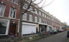 Apartment Witte de Withstraat-Den Haag-Zeeheldenkwartier