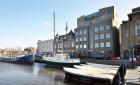 Appartement Hooikade 23 -Delft-Delftzicht