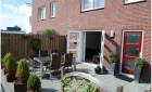 Appartamento Provincialeweg-Veldhoven-Meerveldhoven
