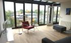 Apartment Entrepotdok-Amsterdam-Oostelijke Eilanden/Kadijken