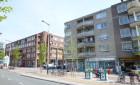 Apartment Blasiusstraat-Amsterdam-Oosterparkbuurt