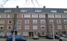 Apartment Roerstraat-Amsterdam-Scheldebuurt