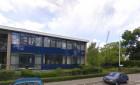 Appartement De Weer-Zaandam-Poelenburg