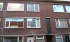 Appartement van Duvenvoordelaan-Voorburg-Voorburg Noord