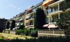 Apartment Sportlaan 870 -Den Haag-Bloemenbuurt-Oost