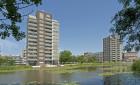 Huurwoning Laan van Berendrecht-Leiderdorp-Ouderzorg inclusief De Houtkamp