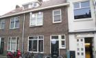 Studio Assendorperstraat-Zwolle-Nieuw-Assendorp