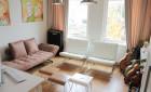 Apartment Noordwal-Den Haag-Kortenbos