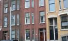 Apartment Bergweg-Rotterdam-Liskwartier
