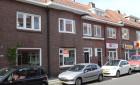 Appartement Assendorperstraat-Zwolle-Nieuw-Assendorp