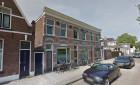 Appartement Bisschop Willebrandlaan-Zwolle-Dieze-Centrum