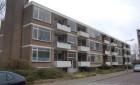 Apartment Van Galenstraat-Arnhem-Presikhaaf III