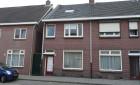 Room Laagstraat-Eindhoven-Blaarthem