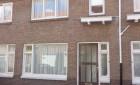 Room Willem Barentzstraat-Eindhoven-Hemelrijken