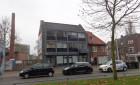 Room St Jorislaan-Eindhoven-Rochusbuurt