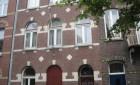 Zimmer Statensingel-Maastricht-Statenkwartier
