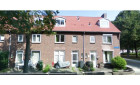 Apartment Bernard Zweerslaan 4 31-Eindhoven-Bennekel-Oost