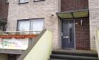 Kamer Cannenburch-Lelystad-De Landerijen