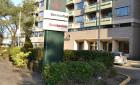 Seniorenwoning Laan van Borgele 40 510-Deventer-Karel de Grotelaan