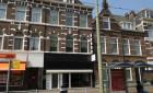 Apartment Laan van Meerdervoort-Den Haag-Sweelinckplein en omgeving