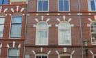 Apartment Van Blankenburgstraat 14 -Den Haag-Sweelinckplein en omgeving