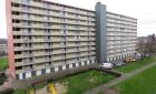 Appartement Zonstraat 256 -Kerkrade-Rolduckerveld