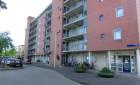Apartment Laan van Vlaanderen-Amsterdam-Sloten- en Riekerpolder