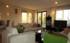 Apartment Annie Romeinplein-Amsterdam Zuidoost-Bijlmer-Oost (E, G, K)
