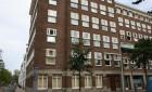 Apartment Minervaplein 11 -III-Amsterdam-Apollobuurt