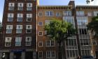 Apartment Stadionweg 162 1-Amsterdam-Apollobuurt