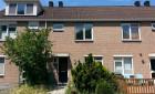 Huurwoning Levermosstraat 31 -Purmerend-Gors-Noord
