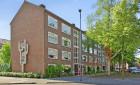 Apartment Magelhaensstraat 5 B-Breda-Heuvel
