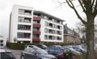 Appartement Teteringsedijk 329 -Breda-Brabantpark