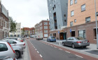 Casa Gravestraat 26 -Vlissingen-Oude Binnenstad