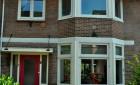 Maison de famille Corfstraat-Alkmaar-Burgemeesterskwartier