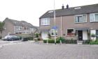 Huurwoning Lodewijk van Deyssellaan-Hillegom-Elsbroeker polder