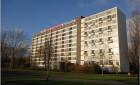 Appartement H. Kamerlingh Onnesstraat-Zwijndrecht-Corridor-West