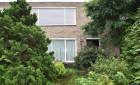 Family house Filipstraat-Uden-Hoevenseveld