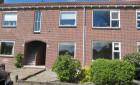 Appartamento Schieringerweg-Leeuwarden-Schieringen