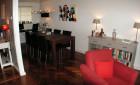 Appartement Chopinlaan-Naarden-Beethovenpark