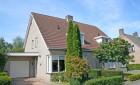 Casa Wezel-Veldhoven-De Kelen