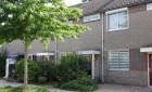 Family house Sieberg-Uden-Melle