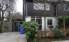 Huurwoning de Boskamp-Baarn-Componistenwijk