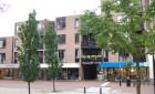 Appartement Slotlaan-Zeist-Centrumschil-Zuid