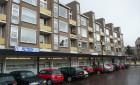 Appartement De Waag 28 -Dordrecht-Grote Markt en omgeving