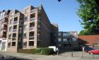 Appartamento Grasbroekerweg 3 E-Heerlen-Hoppersgraaf