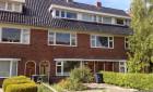 Appartement Groningerstraatweg-Leeuwarden-Bloemenbuurt