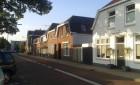 Appartement Vlasmeersestraat-Vught-Centrum