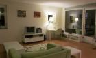 Appartement Dr Schaepmansingel-Schiedam-Wibautbuurt